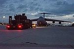 M1A2 ready to roll on C17 150622-A-JB864-007.jpg