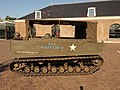 M29 Weasel, Army registration no. USA 40176529-S pic1.JPG