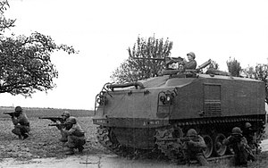 M75 with troops dismounted.jpg