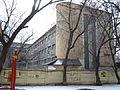 MAI building at Panfilova street 06.JPG