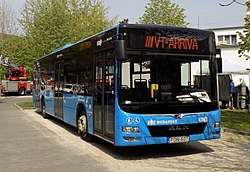 MAN Lion's City VT-Arriva.jpg