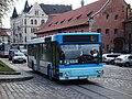 MAN NL 202 Lviv.jpg