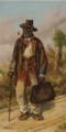 MAN WALKING.PNG