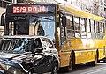 MB O-500 Rosario Bus 35 barra 9.jpg
