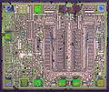 MC33152-HD.jpg