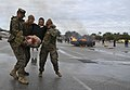 MCRD Parris Island Anti-Terrorism-Force Protection Exercise 150205-M-MJ974-154.jpg