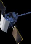 MESSENGER spacecraft model.png