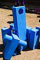 MG 8728 - Flickr - Knight Foundation.jpg
