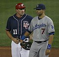 MG 9619 Ryan Zimmerman and James Loney.jpg