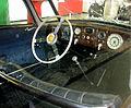 MHV Tatra 87 03.jpg