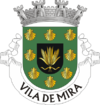 Coat of arms of Mira