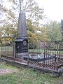 MKBler - 249 - Familiengrabstätte Weiß.jpg