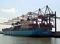 MOL Advantage (ship, 2001) 002.jpg