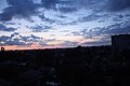 MORNING (2011-06-06 05-10) - panoramio.jpg