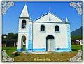 MORRETES (Porto de Cima, Igreja de São Sebastião, a mais antiga do Paraná), Paraná, Brasil by Nivaldo Cit Filho - panoramio (2).jpg