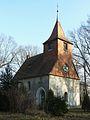 MOs810, WG 2015 8 (Nowy Dwor, church) (2).JPG