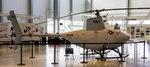 MQ-8 Fire Scout Patuxent River Naval Air Museum.tif