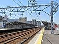 MT-Horita Station-Platform.jpg