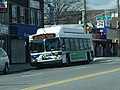 MTA Flatbush South 78.jpg