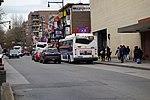 MTA Main St Roosevelt Av 23.jpg