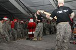 MWR brings a piece of home to the Iron Eagles DVIDS353497.jpg