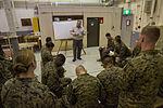 MWSS-171 Marines prepare for Exercise Cobra Gold 140115-M-EP064-011.jpg