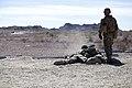 MWSS-371 Annual Combat Readiness Training 160310-M-FS068-282.jpg