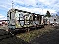 M 130 104 Depot Pardubice.jpg