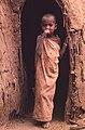 Maasai 12.jpg