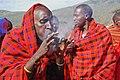 Maasai 2012 05 31 2801 (7522642598).jpg