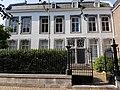 Maastricht, Sint Servaasklooster 02.jpg