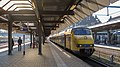 Maastricht NS Plan V 923-467 naar Sittard (46945502932).jpg