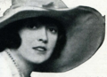 Mabel Normand (Jan. 1923).png