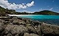 Macaroni Bay, Mustique - panoramio.jpg
