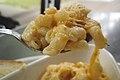 Macaroni and Cheese (4999893839).jpg