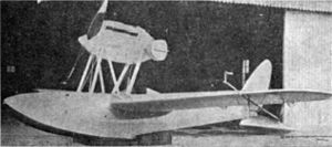 Macchi M.33 on ground.jpg
