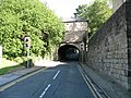 Macclesfield canal bridge - geograph.org.uk - 248452.jpg