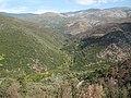Machalas Valley - panoramio.jpg