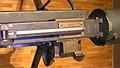 Machine gun (AM 775501-5).jpg