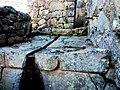 Machu Picchu (Peru) (15070766486).jpg