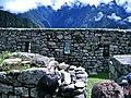Machu Picchu - panoramio (25).jpg