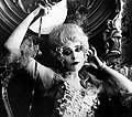 Madame Du Barry (1917) - 1.jpg