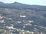 Madeira - Funchal - Airport - Coming In To Land (11886720594).jpg