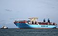Madison Maersk (ship, 2014) 001.jpg