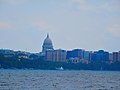 Madison Skyline - panoramio (14).jpg