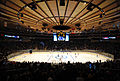 Madison Square Garden Transformation Stage 1.jpg