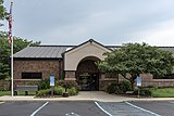 Madison Township Administrative Offices and Community Center 1.jpg