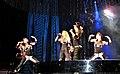 Madonna-Frozen-S&S cropped.jpg