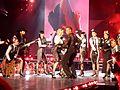 Madonna - Rebel Heart tour 2015 - Berlin 2 (23246794985).jpg