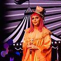 Madonna - Tears of a clown (26260358356).jpg